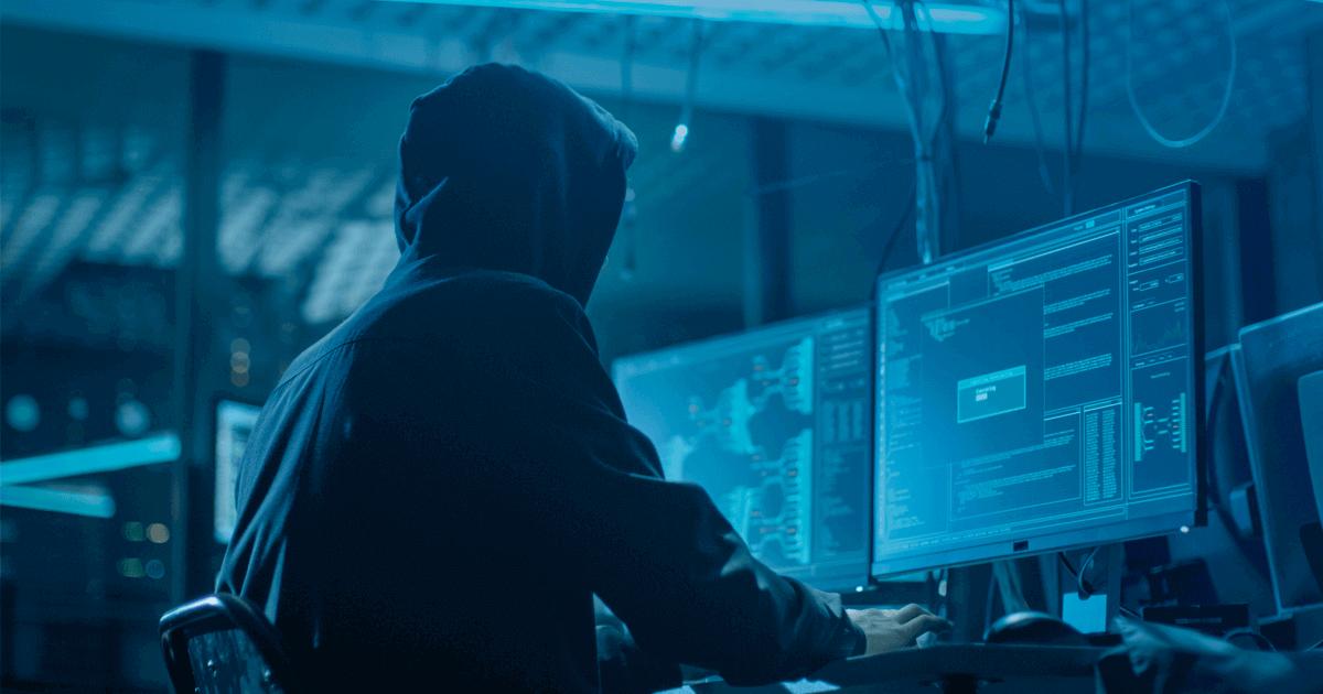 🤖 9 dicas de segurança que protegem o seu website de hackers