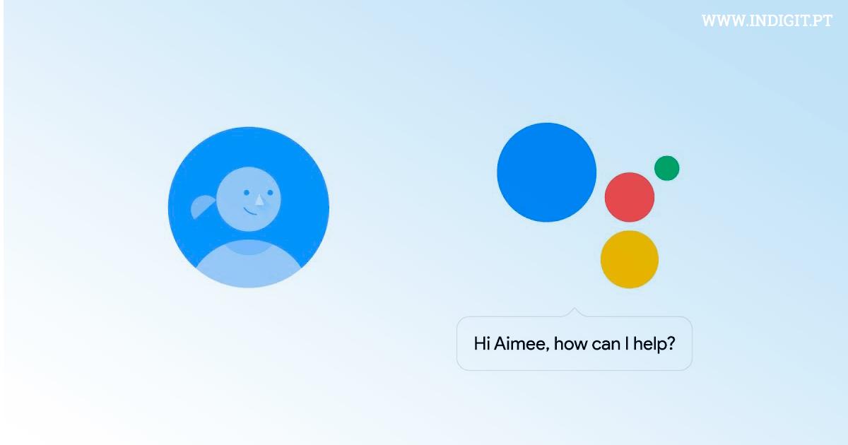 Hey Google, será a voz o futuro da pesquisa? 🗣️