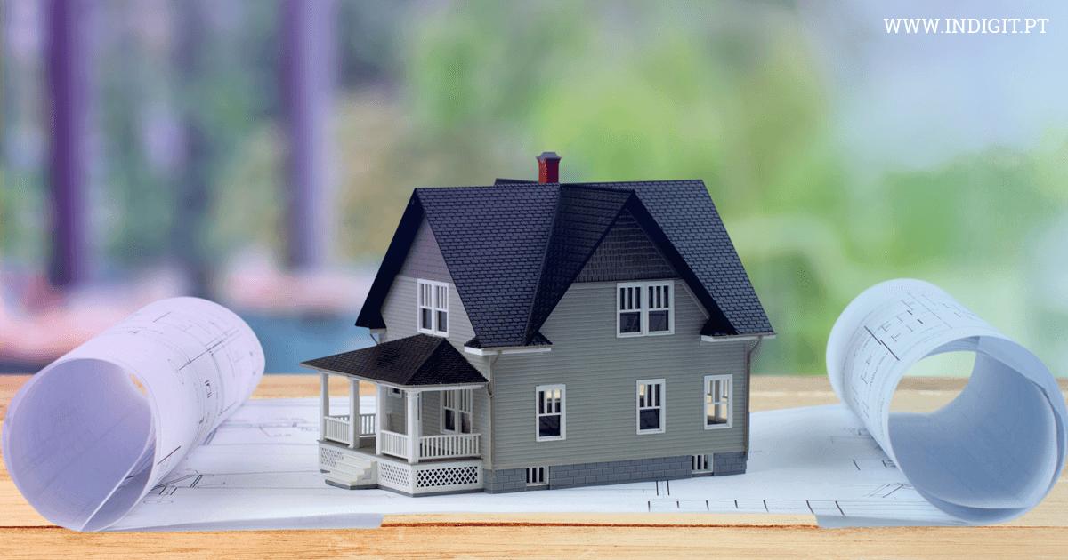 🏡 7 táticas de marketing digital para agências imobiliárias