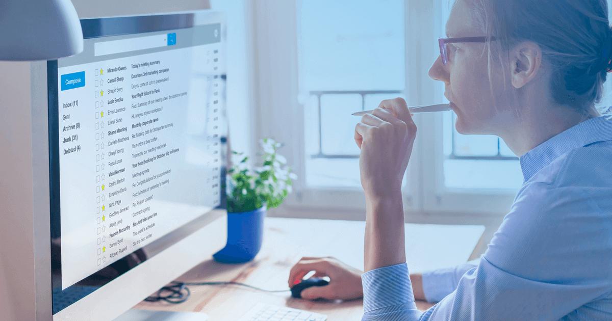 💌 Como criar campanhas de email marketing com sucesso