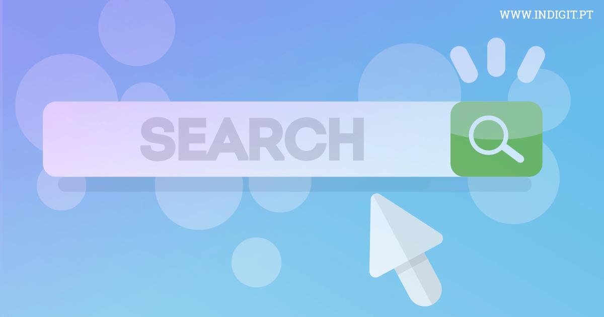 A barra de navegação do seu site pode estar a custar-lhe clientes