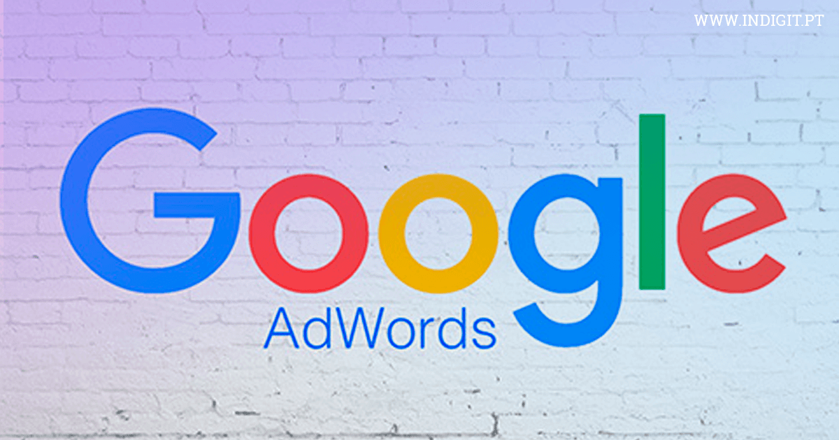 Erro na publicidade custa 10 milhões ao Google 💸
