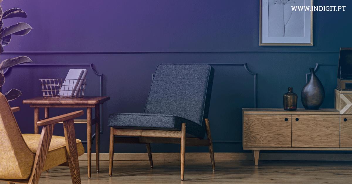 Vende mobiliário? Conheça 5 truques infalíveis de marketing digital 🛋️🛌