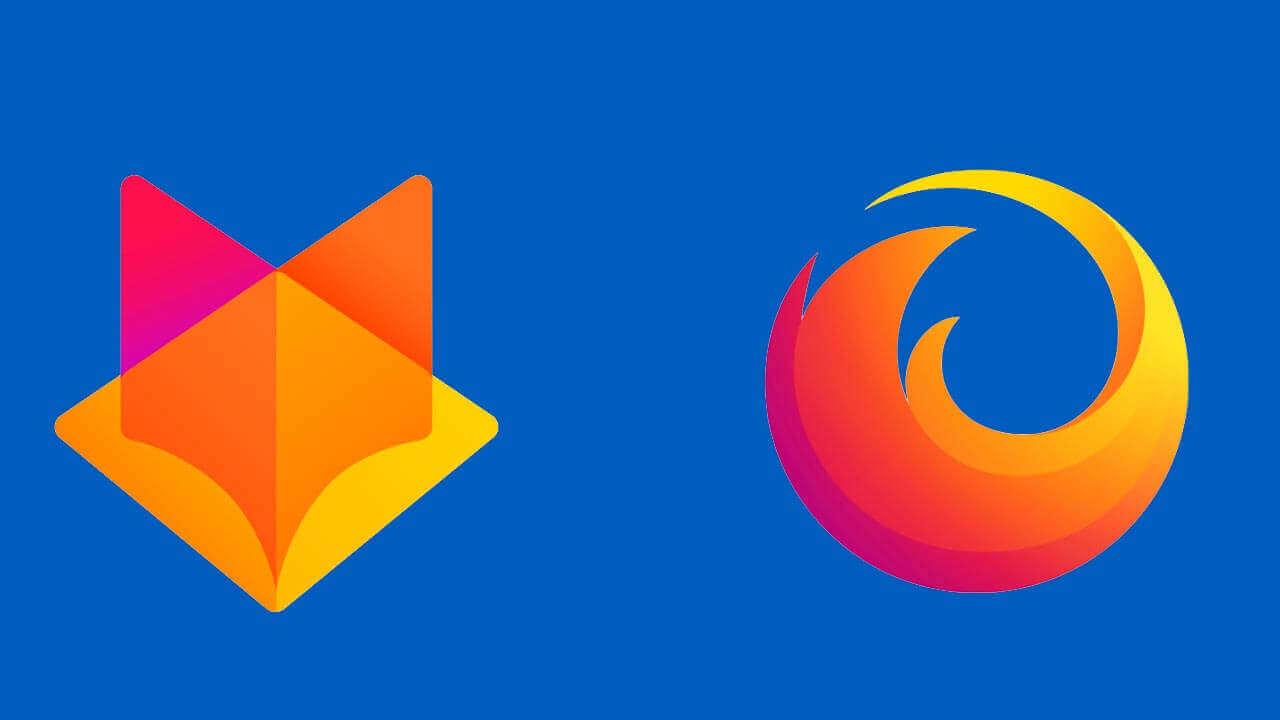 🤙 O Mozilla vai ter um novo logo – porquê não melhorar o seu?