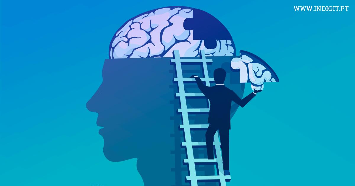 Neuromarketing: já ouviu falar da nova tendência?