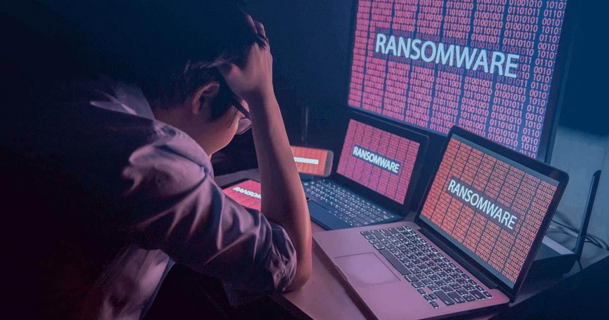 🕵️♂️ Conheça o ABC dos ataques online em 2018!
