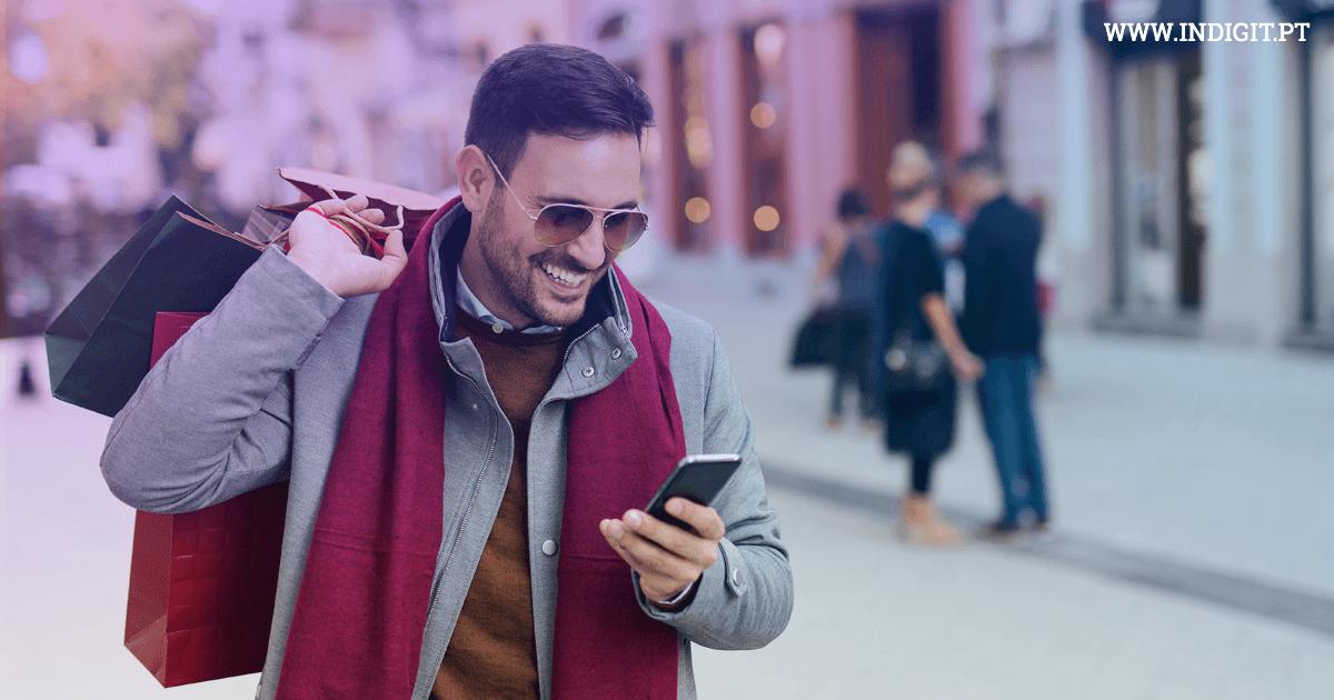 Troque mensagens com os seus clientes: vale mesmo a pena 📱💬