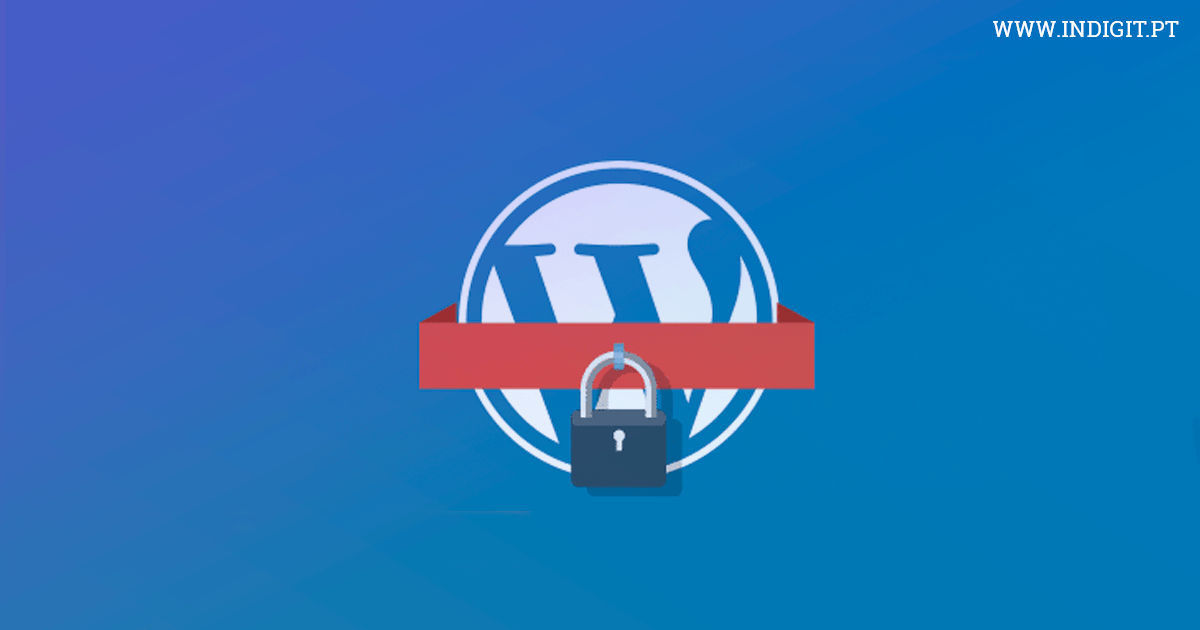 AMP WP e RGPD compromete sites em Wordpress 🖥️🔓