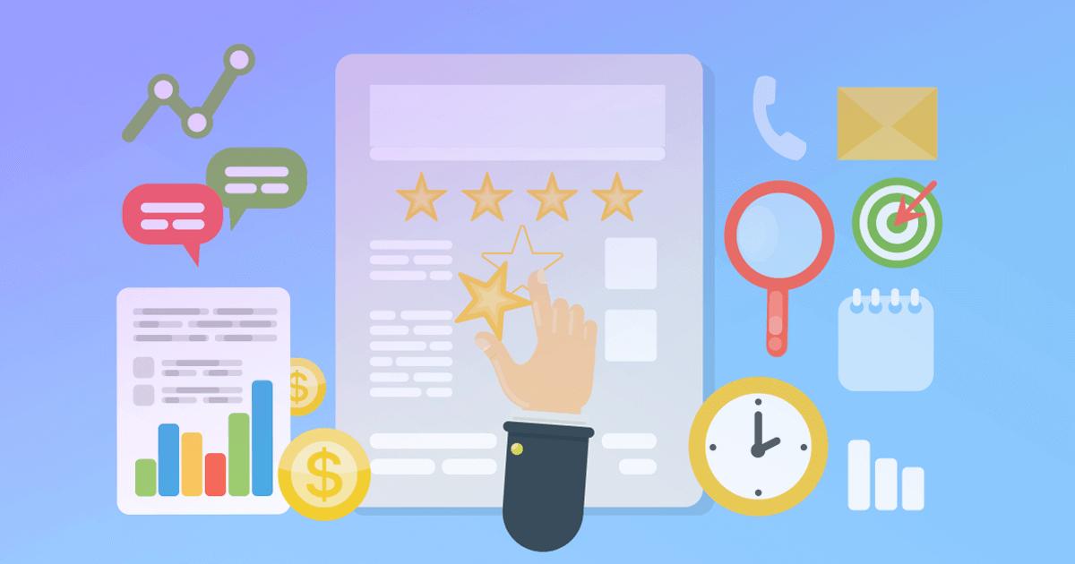 🌟 Como aumentar a confiança dos clientes na sua marca