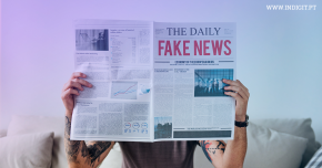 Fake News: saiba como as detectar