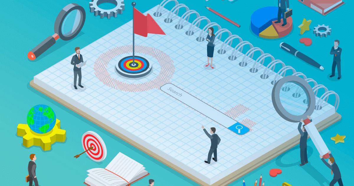 Como o SEO e o marketing de conteúdo impulsionam a sua estratégia online 🔍