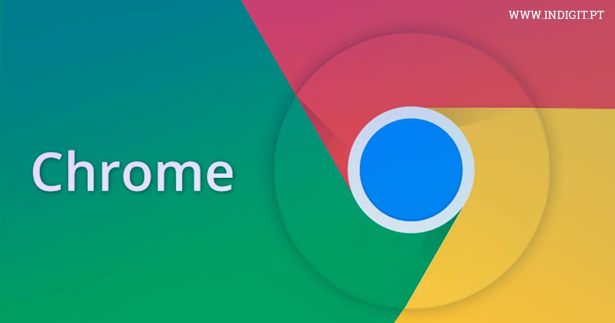 Google impõe prazo para resolução de falha de segurança no Chrome