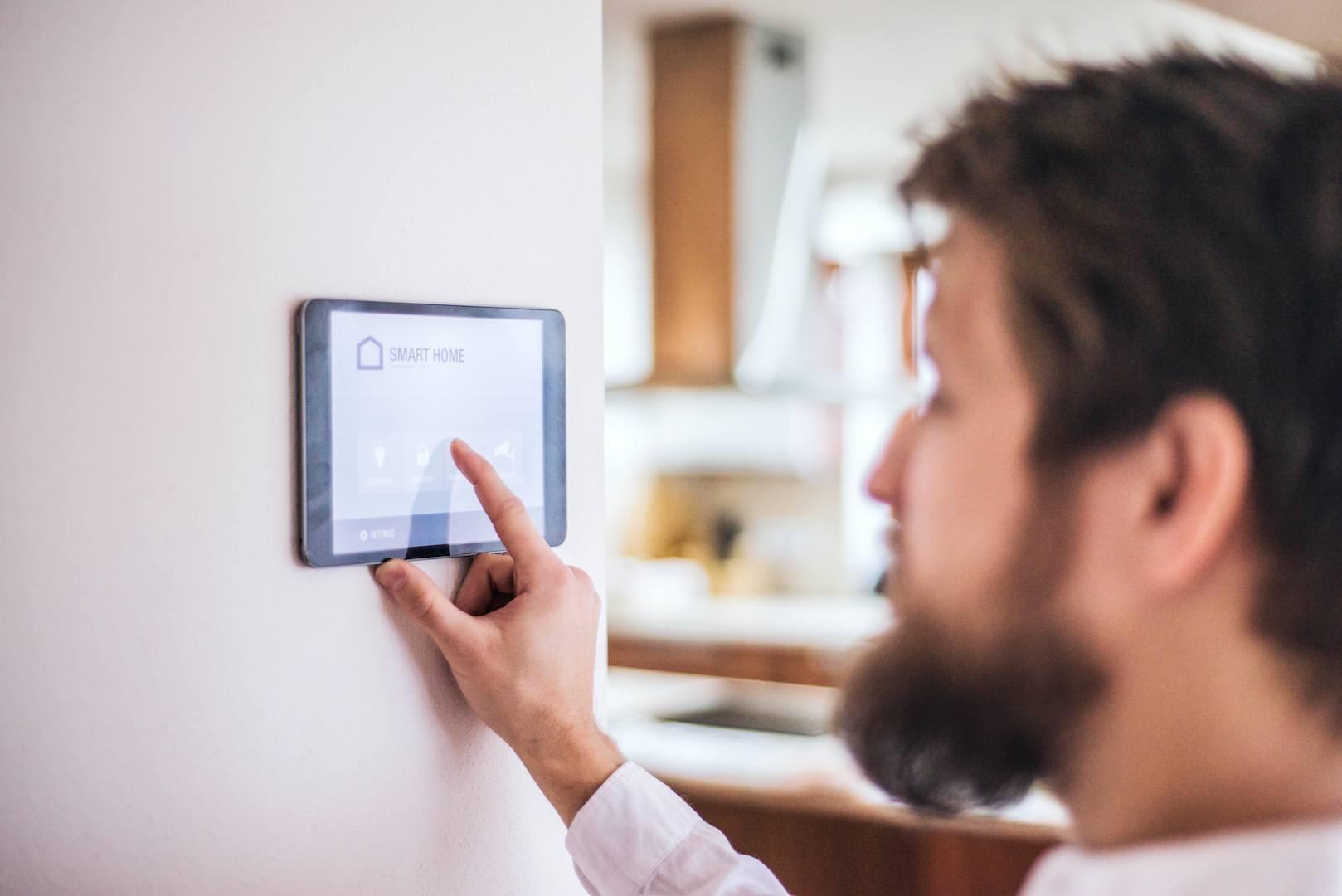 Assistentes pessoais ou de casa são um dos usos da inteligência artificial