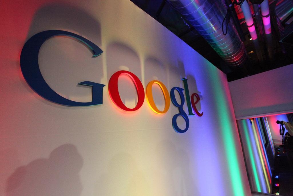 Estagiário provocou danos de milhões ao Google