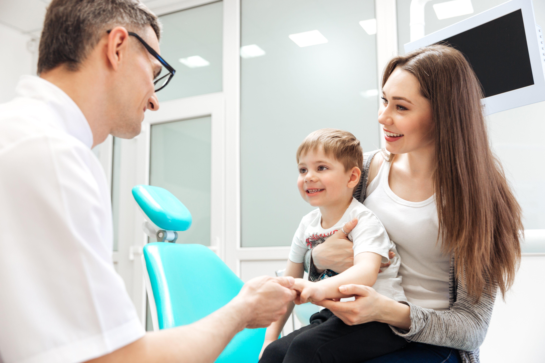 O cheque dentista é um serviço muito procurado