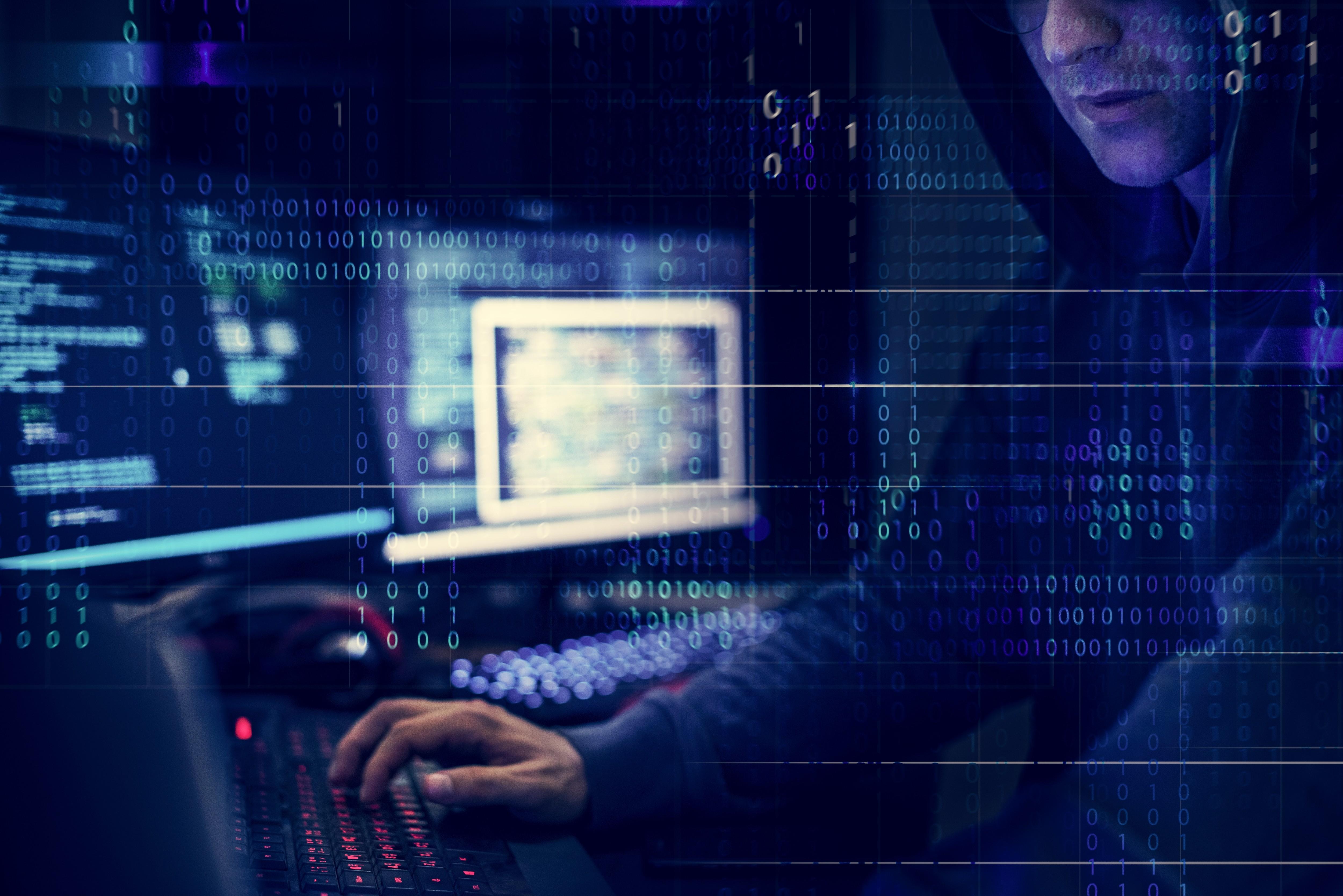 O ataque dos hackers terá tido como alvo a startup Elemental Technologies