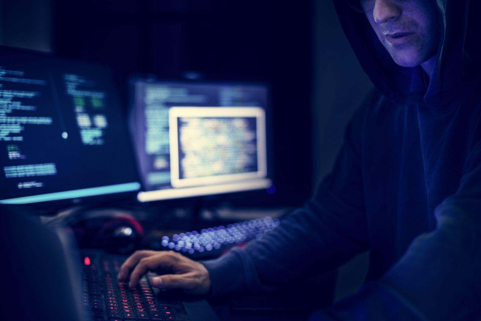 Novos ataques de hackers são esperados num futuro próximo