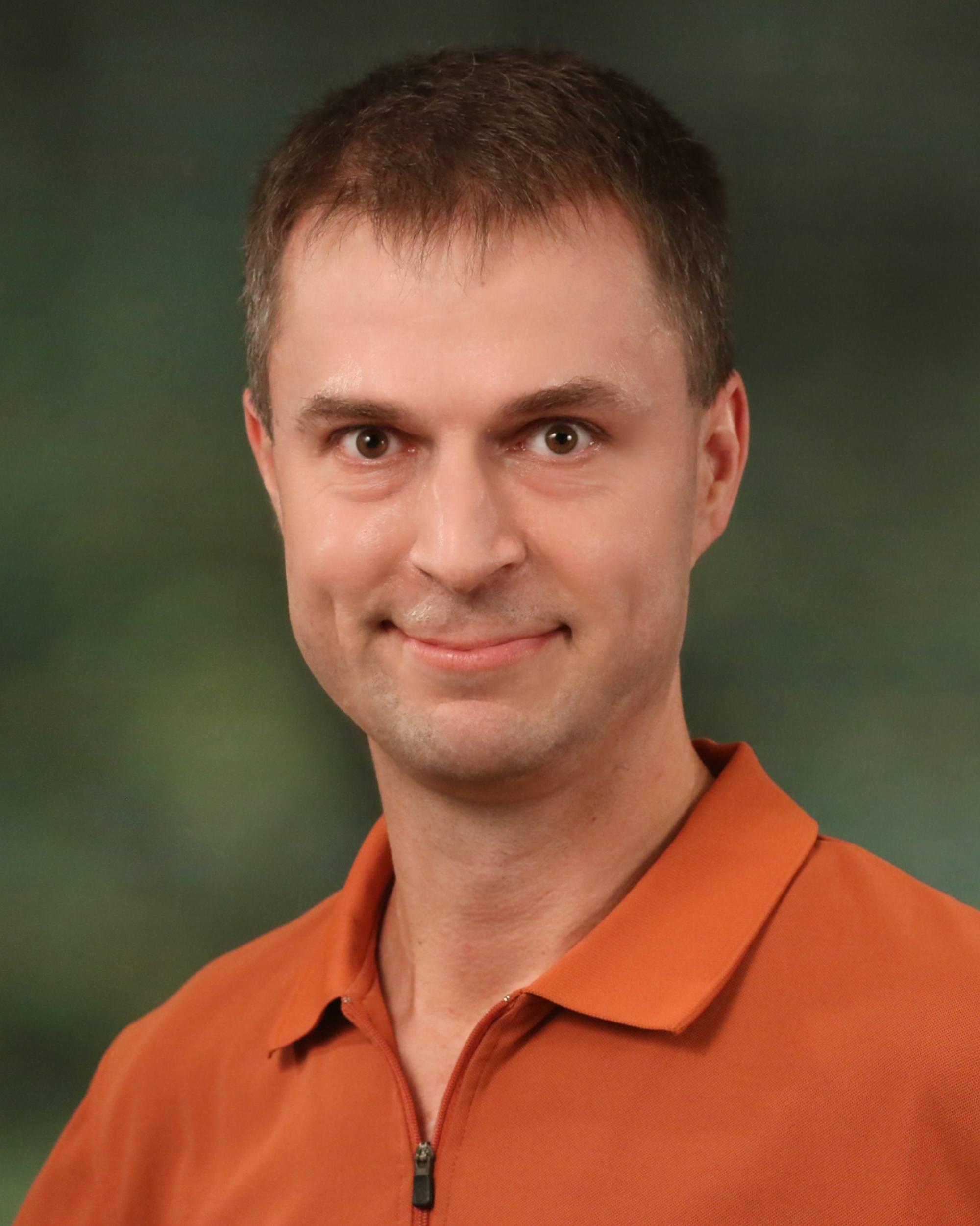 Daniel Stenberg criou o cURL em 1998