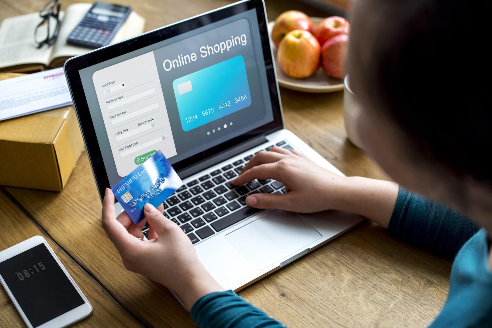 A Libra pretende facilitar pagamentos e eliminar taxas bancárias