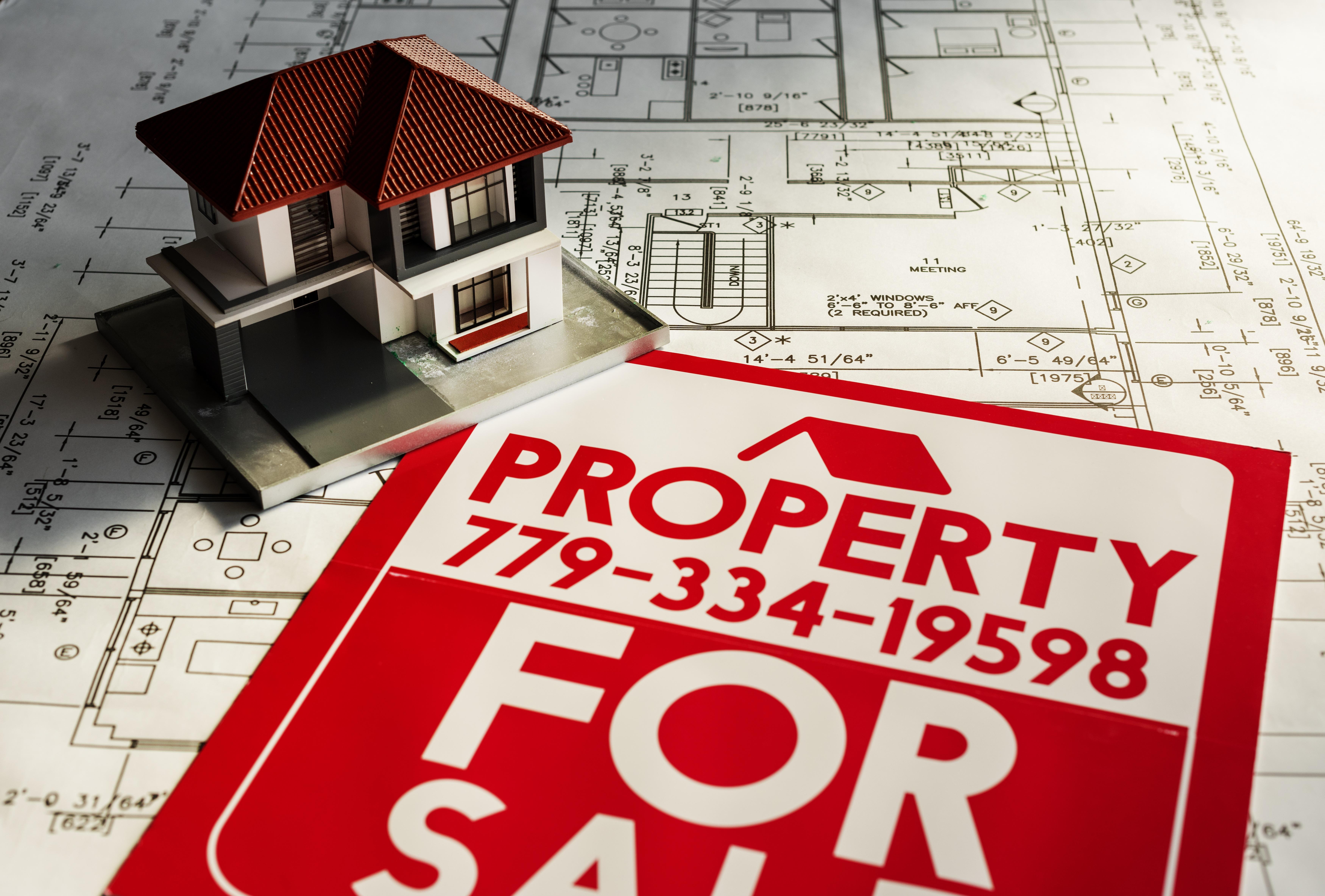 Agências imobiliárias devem estar presentes na internet