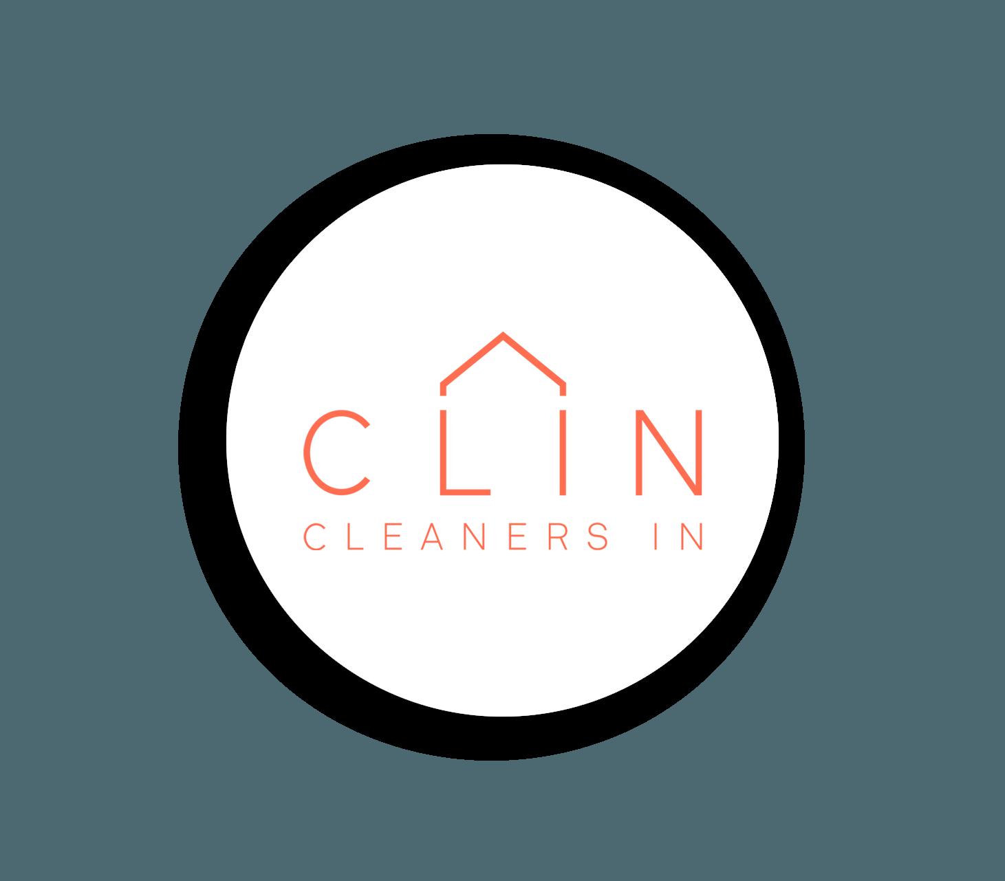 clin-logo