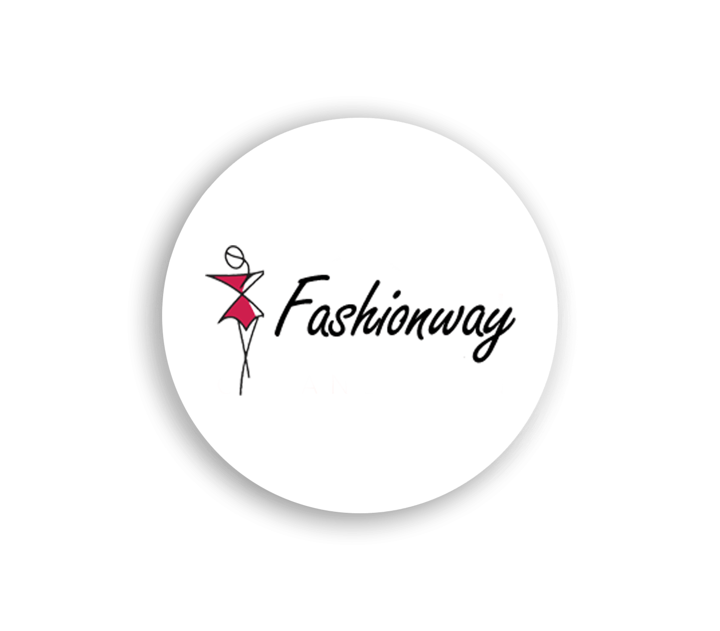 fashionway-logo