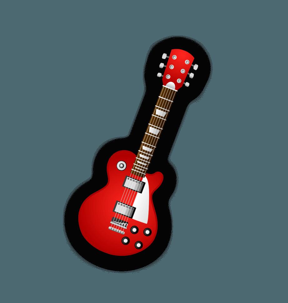 Guitar MQ