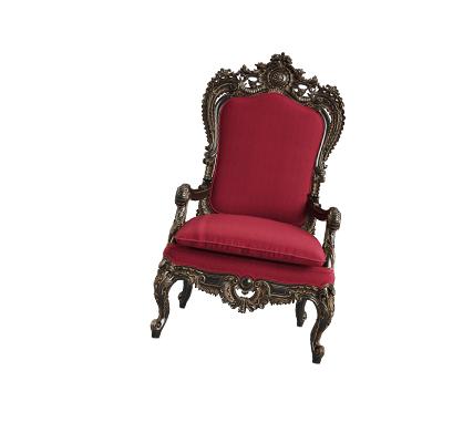 newwaves-chair