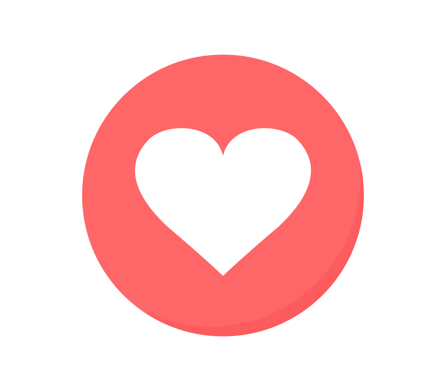 VVS Heart