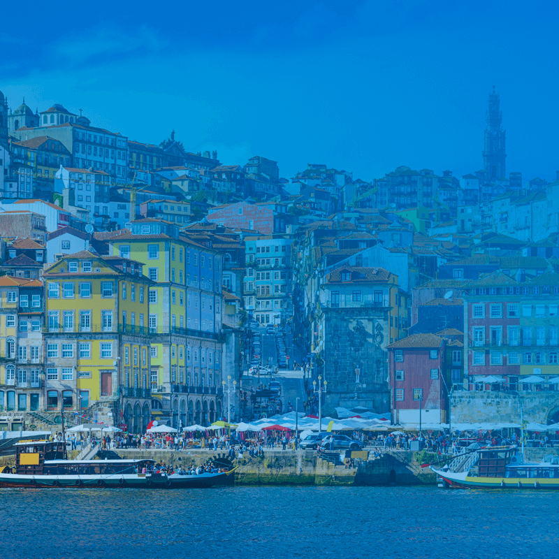 Web Design - Criação de Sites e Lojas Online Porto
