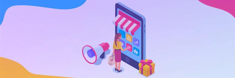Lojas Online criadas a medida