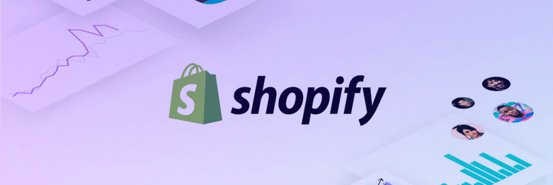 Lojas Online Shopify