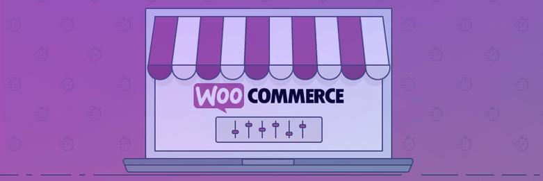 Lojas Online Wordpress e Woocommerce