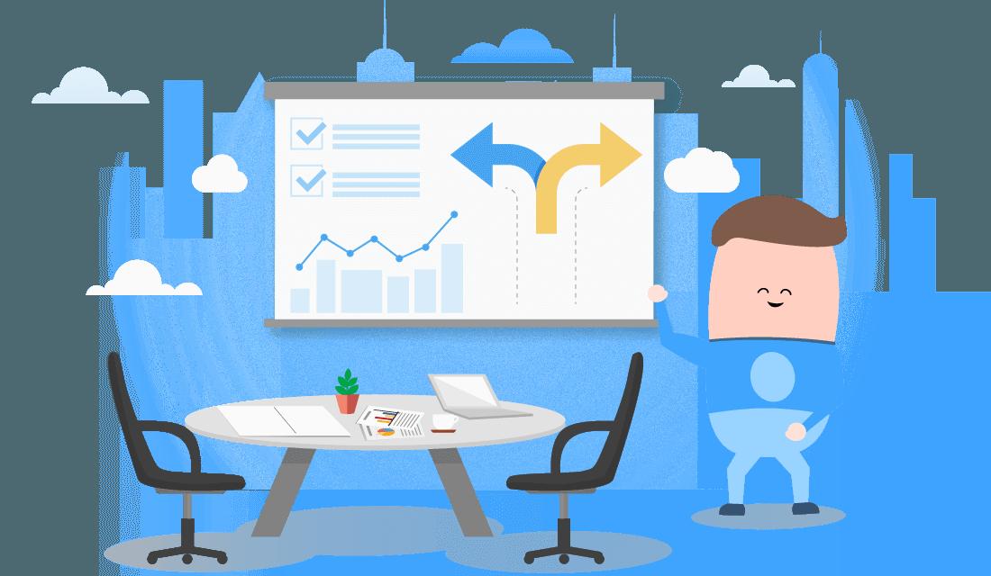 web design planeamento